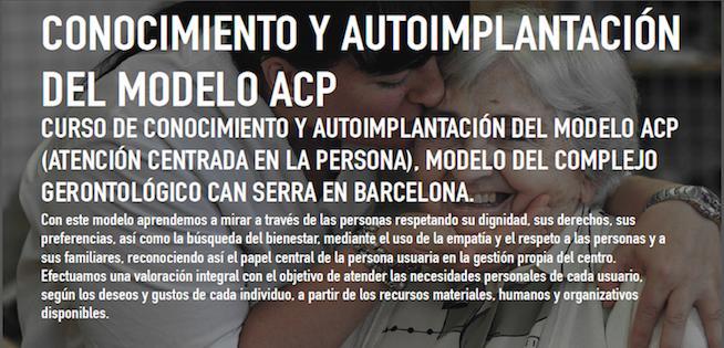 ACP SALAMANCA