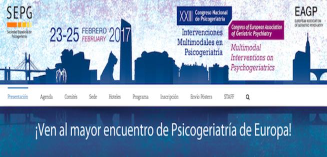 Congreso-nacional-de-Psicogeriatría-Bilbao-768x230