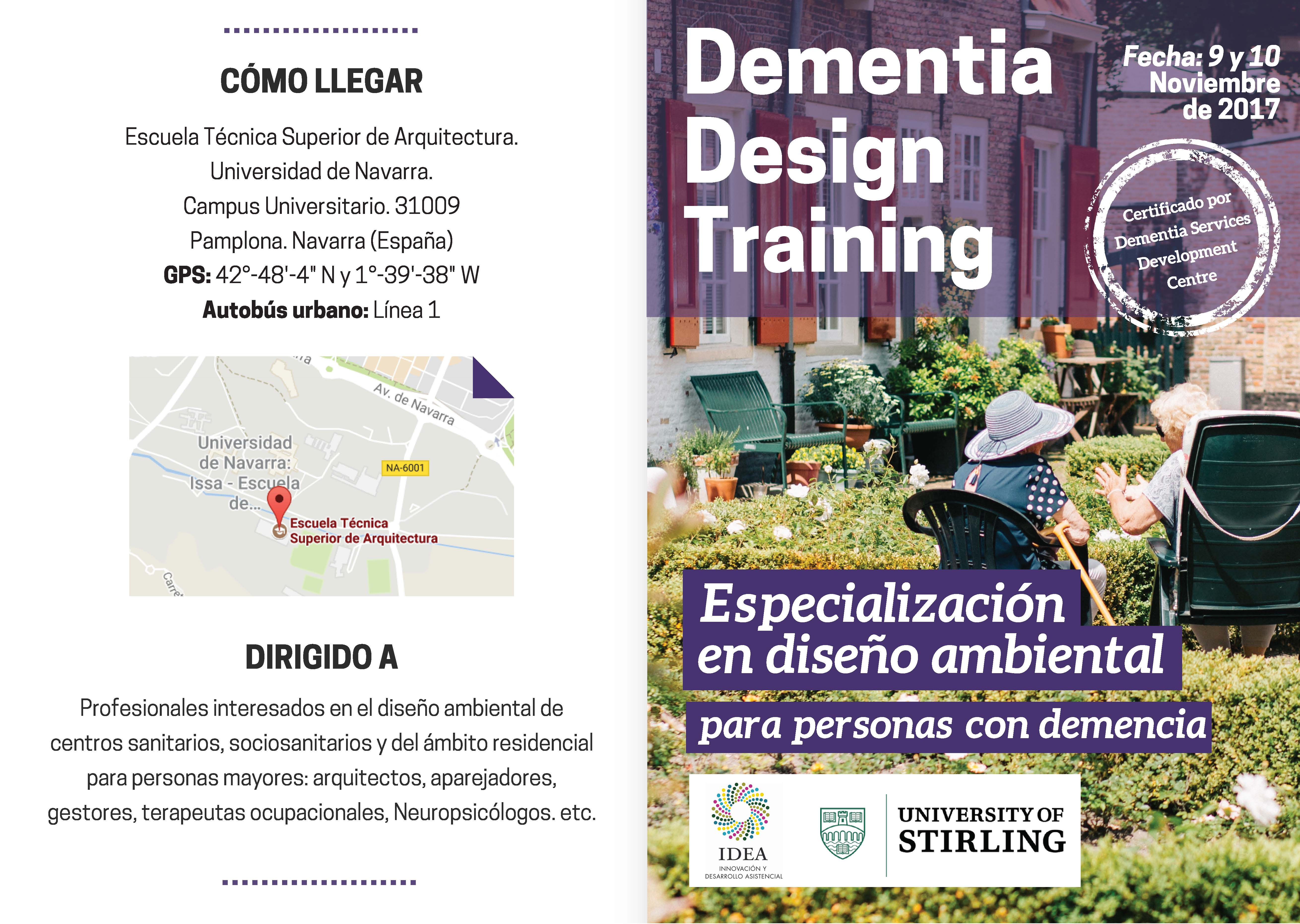 Dementia Design Training Nov 2017_Página_1