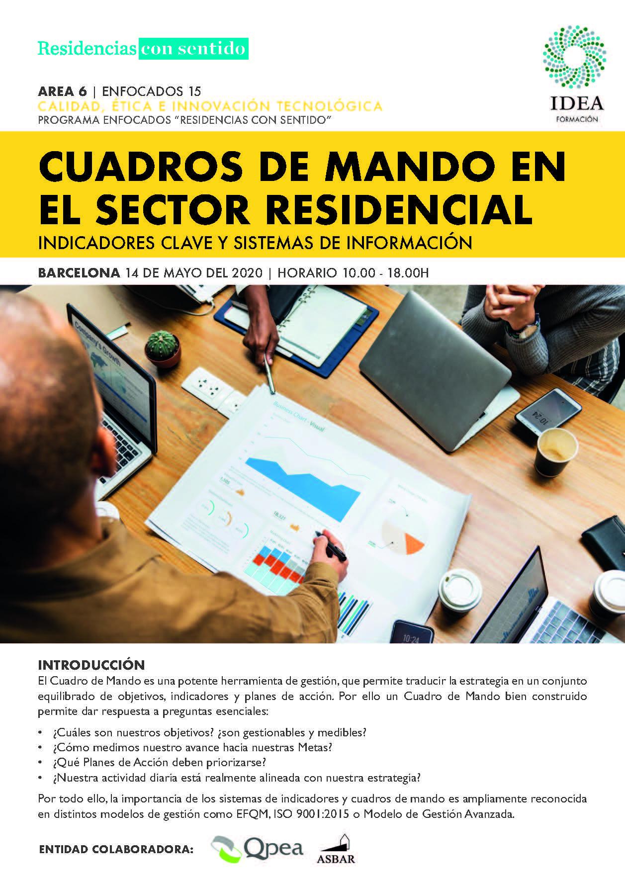Enfocados Cuadro de Mando - Barcelona 14 de mayo 2020_Página_1