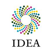 Idea Innovacion