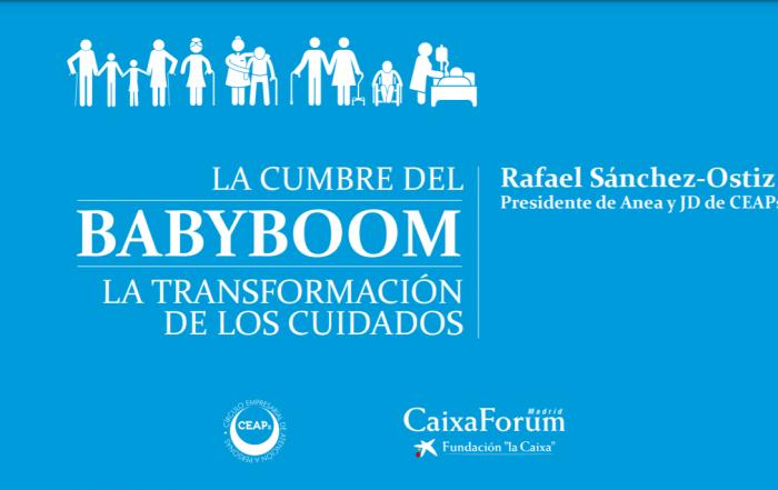 Congreso Babyboomers oct 2021_0